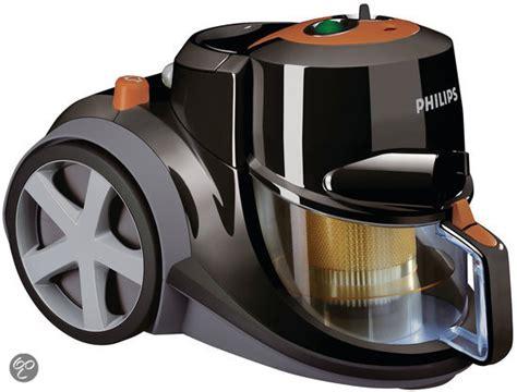 Vacuum Cleaner Merk Philips bol philips marathon fc9200 01 stofzuiger