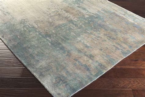 watercolor area rug surya watercolor wat5000 area rug payless rugs watercolor collection by surya surya