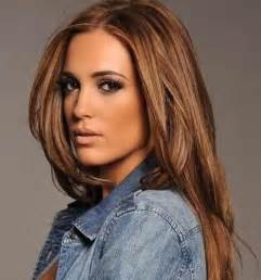 hair color trends 50 2016 hair color trends for women over 50