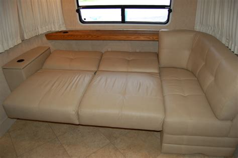 rv sofa slipcovers rv sofa covers smileydot us