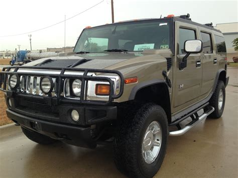 repair voice data communications 2005 hummer h2 on board diagnostic system service manual 2005 hummer h2 timing replacement 2005 hummer h2 suv information