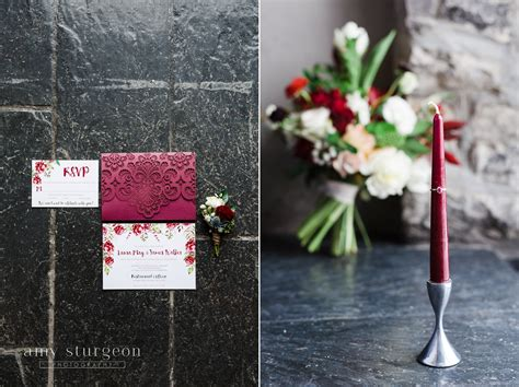 Wedding Font Awesome by And Lace Wedding Inspiration Pinder Photography