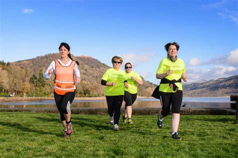 how to a to jog with you jog leader faq jog scotland