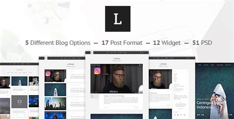 wordpress themes not blog laread wordpress blog theme no warez not nulled
