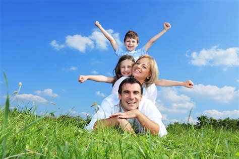Large Estate House Plans by How Our Consumer Life Insurance Guide Will Help Best