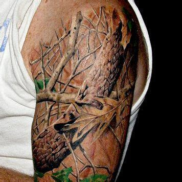 camouflage tattoos designs camo designs and ideas camo themed tattoos camo