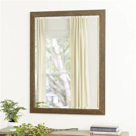 ballard design mirror mirror gallery iv ballard designs