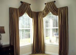 Window Treatment Companies Patent Lawyer Ordered To Repay 5 Million He Embezzled
