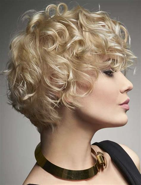 spring hairstyles for women 34 trendy bob pixie hairstyles for spring summer 2017