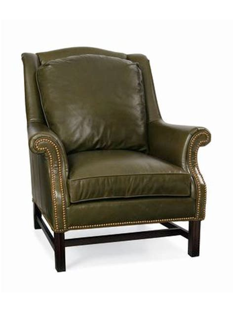 leather accent reedsport leather accent chair cottage home 174