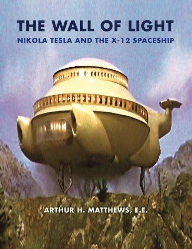 nikola tesla arthur j beckhard free download arthur matthews author profile news books and speaking