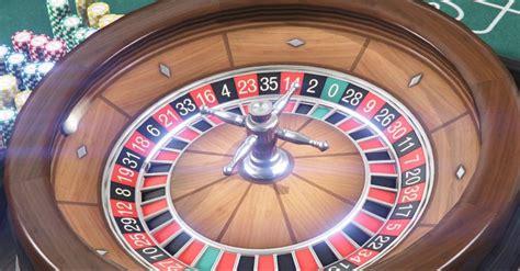 gta  diamond casino  real   scrap  real life savings  fast