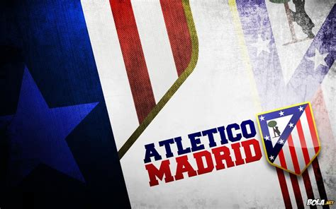 atletico madrid all atletico madrid player manager salaries