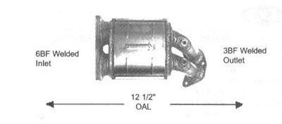 2005 nissan altima catalytic converter recall nissan sentra catalytic converter recall autos post