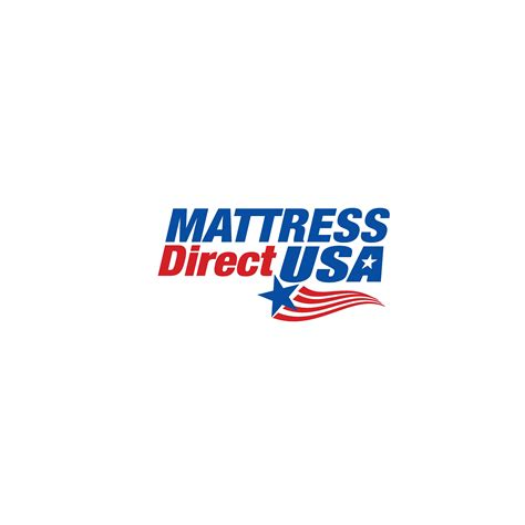 Va Mattress Direct by Mattress Direct Usa In Okeechobee Fl Bed Bath Yellow