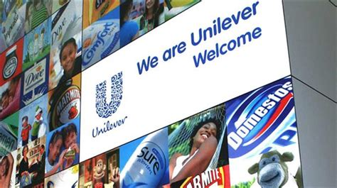 Mba Recruitment Uk by Global Mba Recruitment Channel Careers Unilever Uk