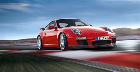 red porsche 2011 red porsche 911 gt3 wallpapers