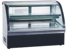 Impraboard Ukuran 880 X 680 X 5 Mm cold showcase etalase pendingin distributor mesin