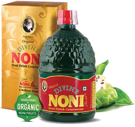 Sho Bsy Noni Original health wellness