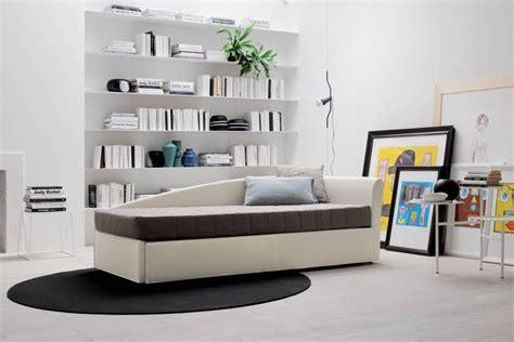 divano letto firenze divani letto mobili su misura a firenze lapi arredamenti