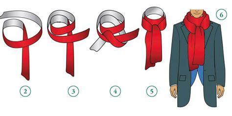 modi di portare la sciarpa pitti immagine uomo 2014 11 modi per indossare una