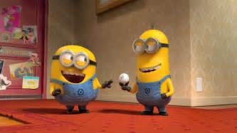 Smile minions despicable me 2 exclusive hd wallpapers 5364