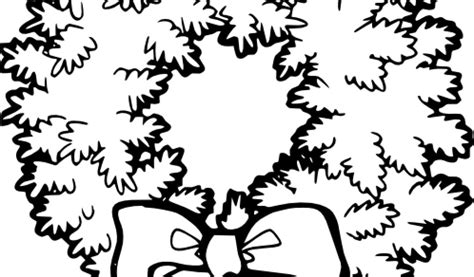 decoration coloring pages decorations coloring page printablefree coloring