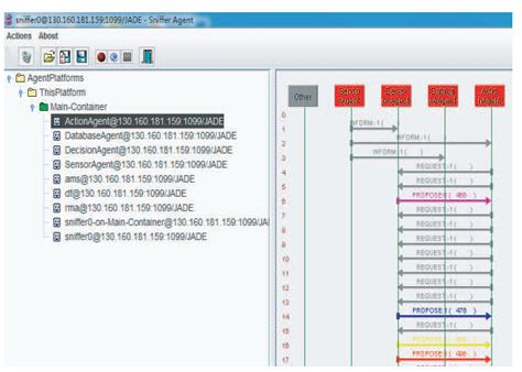 home network design software design home network software 28 images 100 home