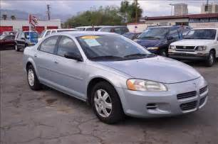 Used Cars Craigslist Craigslist Used Cars For Sale By Owner Tucson Az