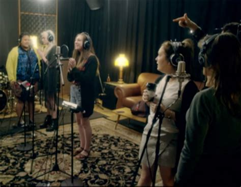 song x factor fight song the x factor nz nzedge