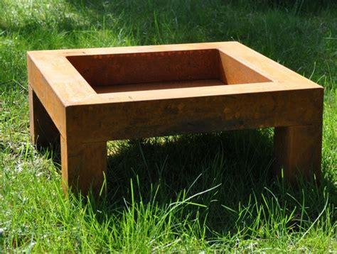 Rost Feuerschale by Feuerschale Rost 55cm