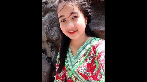 hmong song nkauj hmoob nyab laj nkauj hmong zoo ntxim hlub 2017