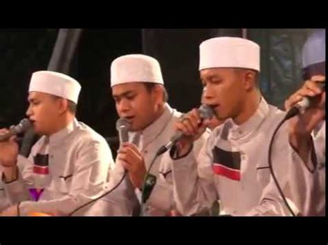 download lagu roqqota aina roqota aina mp3 video download stafaband