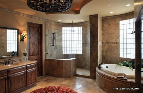 design my bathroom steam shower pictures steam shower reviews designs