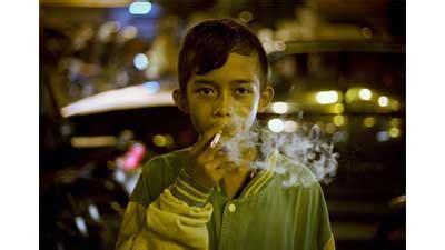 film dokumenter fenomena rokok di indonesia fenomena rokok di indonesia