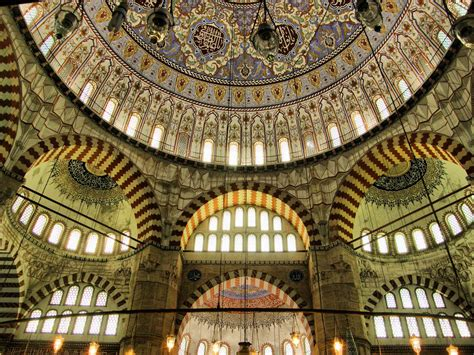 background of detail islamic architecture 1 selimiye mosque hd wallpapers backgrounds wallpaper
