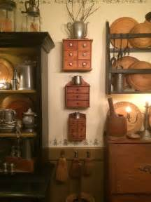 vintage country decor 132 best images about antique spice boxes on