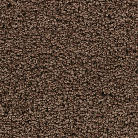 brauner teppich brown carpet texture pattern