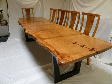 oak tables for sale for sale quercus furniture