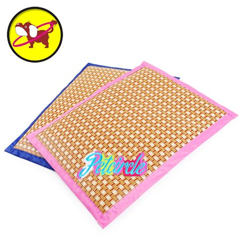 Wholesale Mat by Buy Wholesale Pet Cooling Mat From China Pet