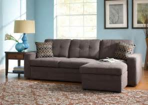convertibles sofas sofa beds bedrooms dining