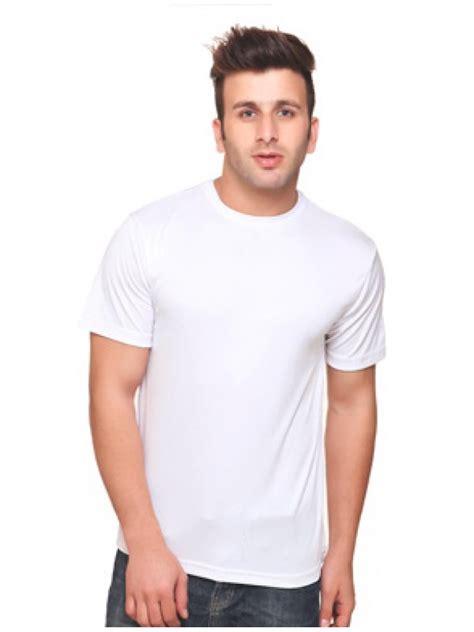 Tshirt Going B C b c 220 gsm white 100 ringspun cotton t shirt