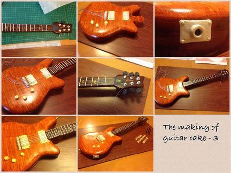 tutorial gitar best part 24 best images about fondant music on pinterest guitar