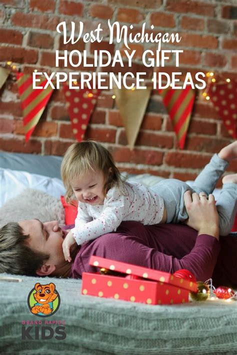 55 holiday gift experience ideas your local shopping