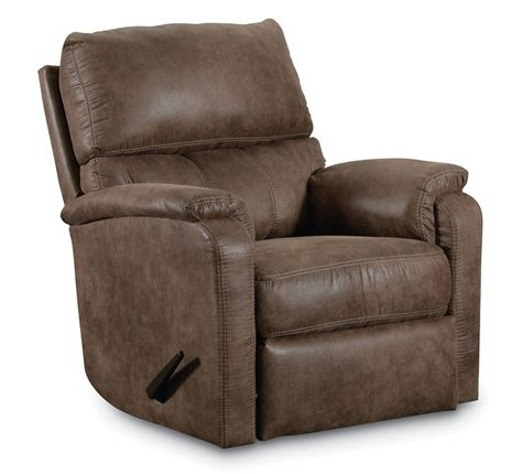 the recliner wall saver recliners wall hugger recliners