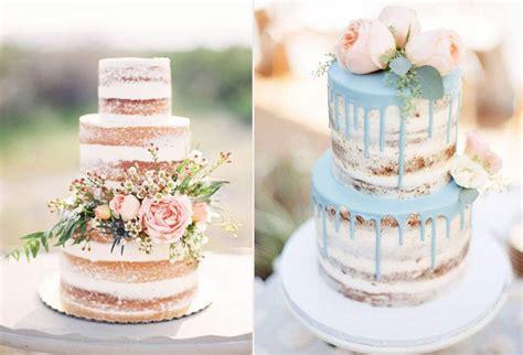 Weddingku Kue Pengantin by Bunga Segar Mempercantik Kue Pengantin Weddingku
