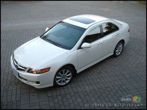 where to buy car manuals 2006 acura tsx parking system voici la mondeo 2007 groupe scotti