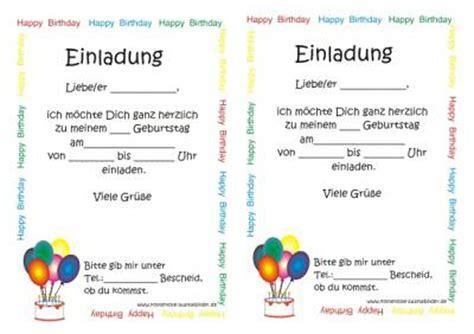 Muster Einladung Fasching Mustertext Einladung Geburtstag Canevision Net