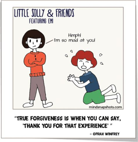 8 Ways To Get Someone To Forgive You by How Do You Forgive Someone Who Has Hurt You