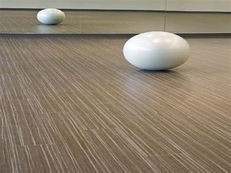 Floating Vinyl Plank Flooring : THE LUCKY DESIGN   The